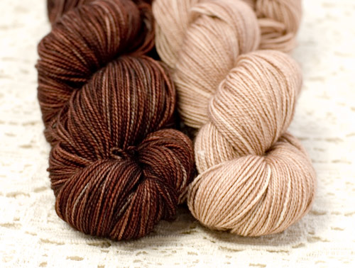 Post Knitnation Update