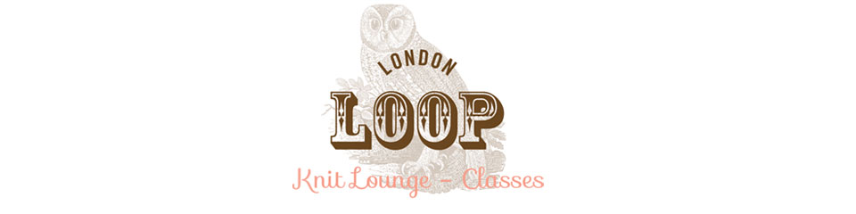 LoopKnitlounge