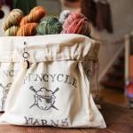 spincycle-yarns-at-loop-london-3-2