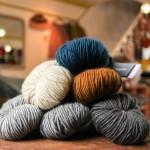 woolfolk-tov-at-loop-london-10