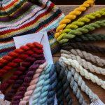 21-colour-hat-kit-at-loop-london-1