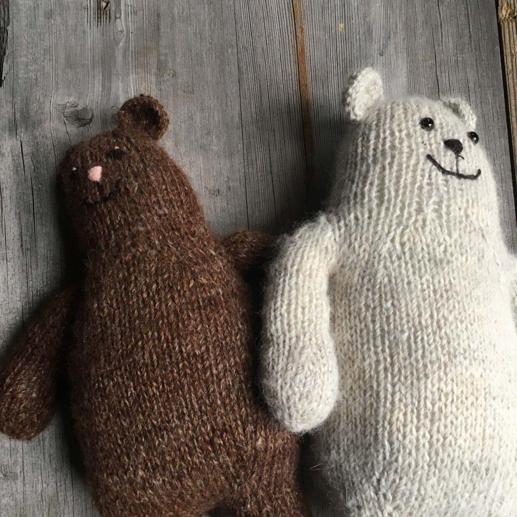 otso-bear-pattern-at-loop-london-2