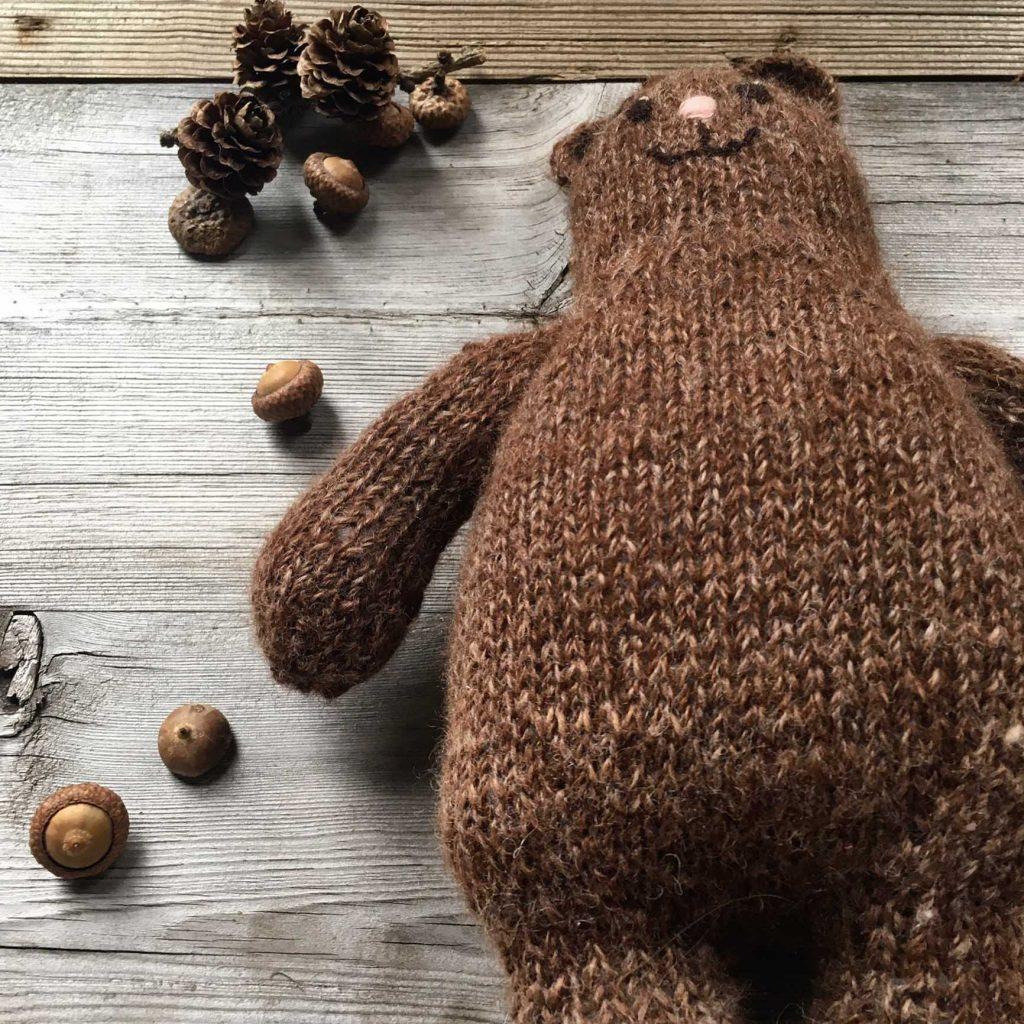 otso-bear-pattern-at-loop-london-3