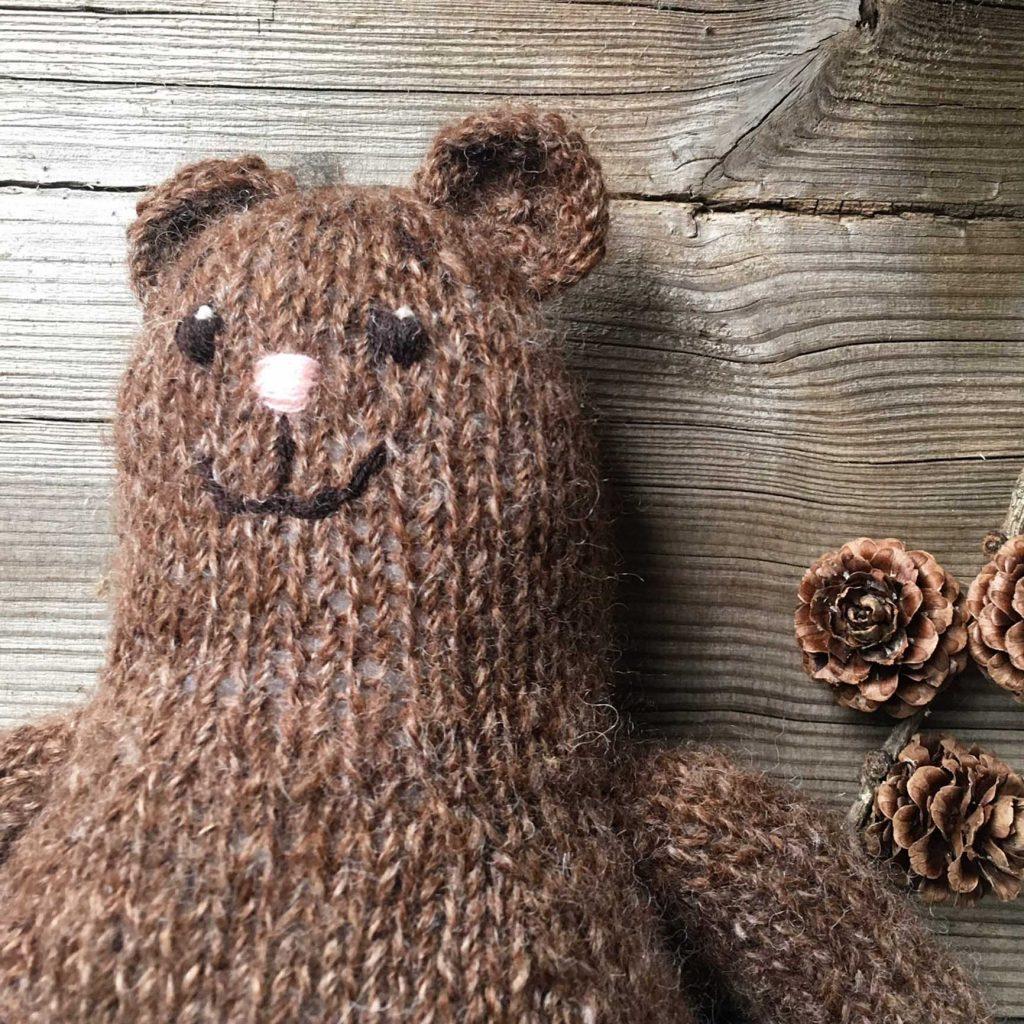 otso-bear-pattern-at-loop-london-4