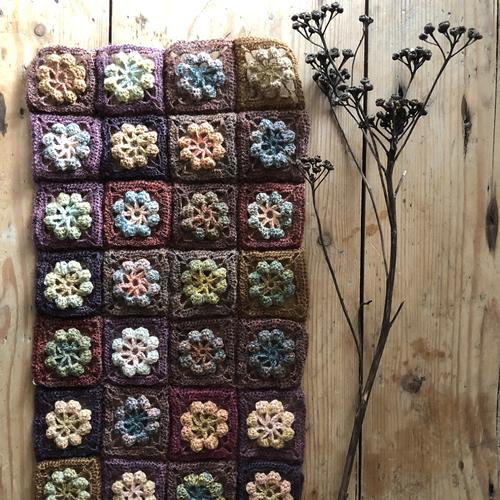 Flower Power Kit at Loop London