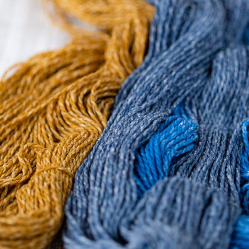 Brooklyn Tweed Dapple at Loop London