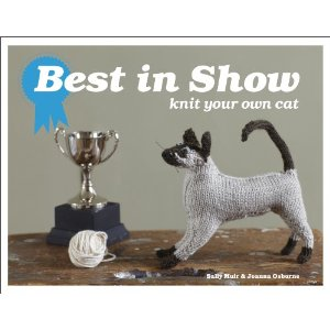 Best in Show: Cats