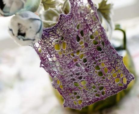 dye-for-yarn-sample
