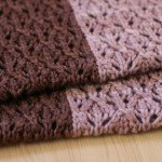 Free! Sweetness by Tin Can Knits