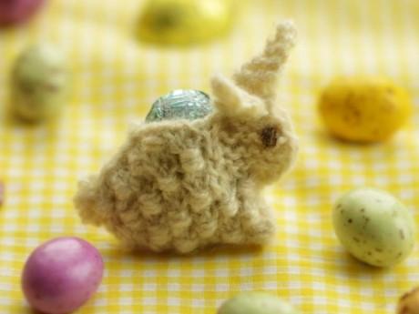 bunny-man