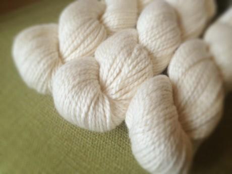 BSA Cotton at Loop London