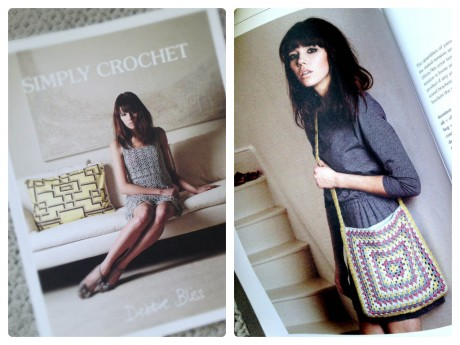 Debbie Bliss' Simply Crochet