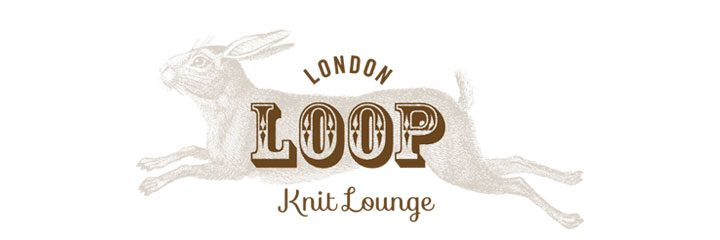LoopKnitlounge