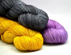 The Uncommon Thread BFL DK.