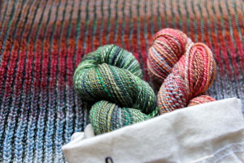 spincycle-yarns-at-loop-london-13