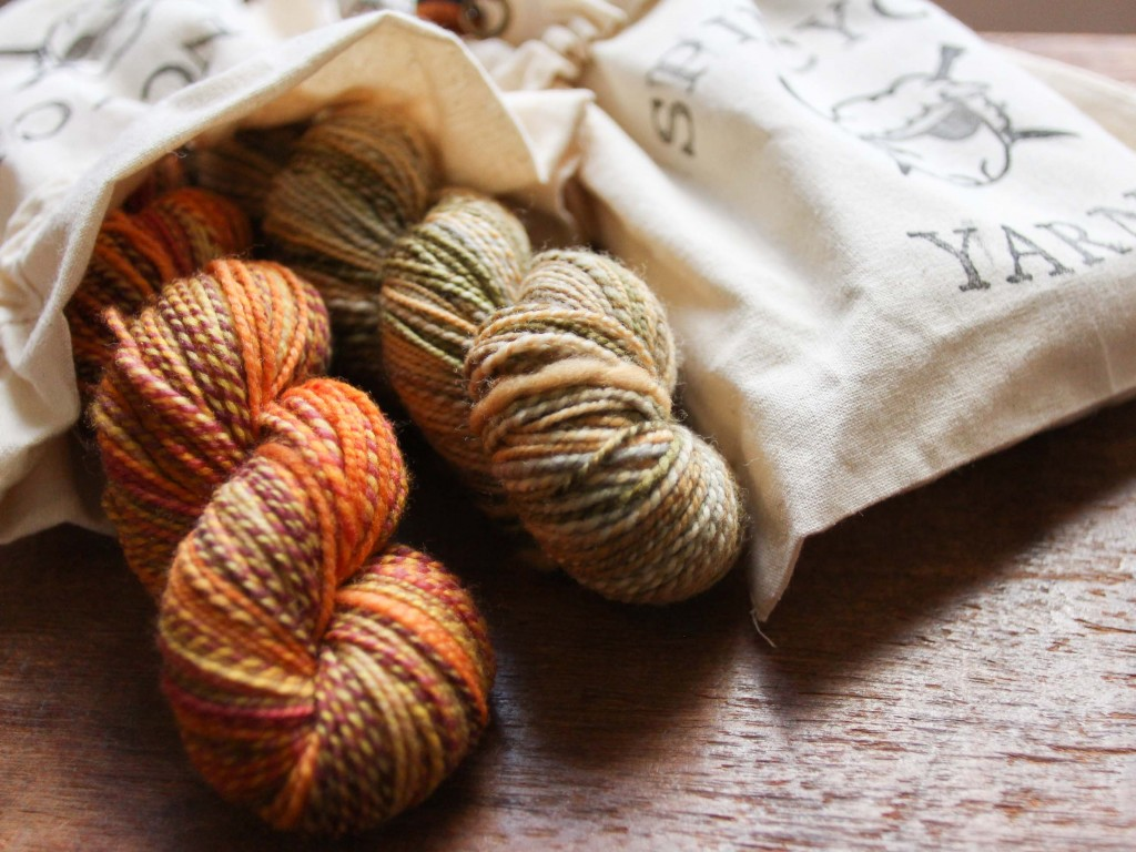 spincycle-yarns-at-loop-london-6-2