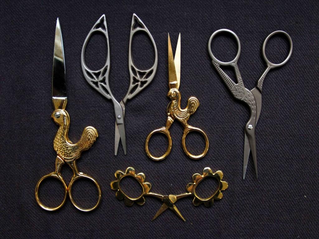 scissors-at-loop-london-6