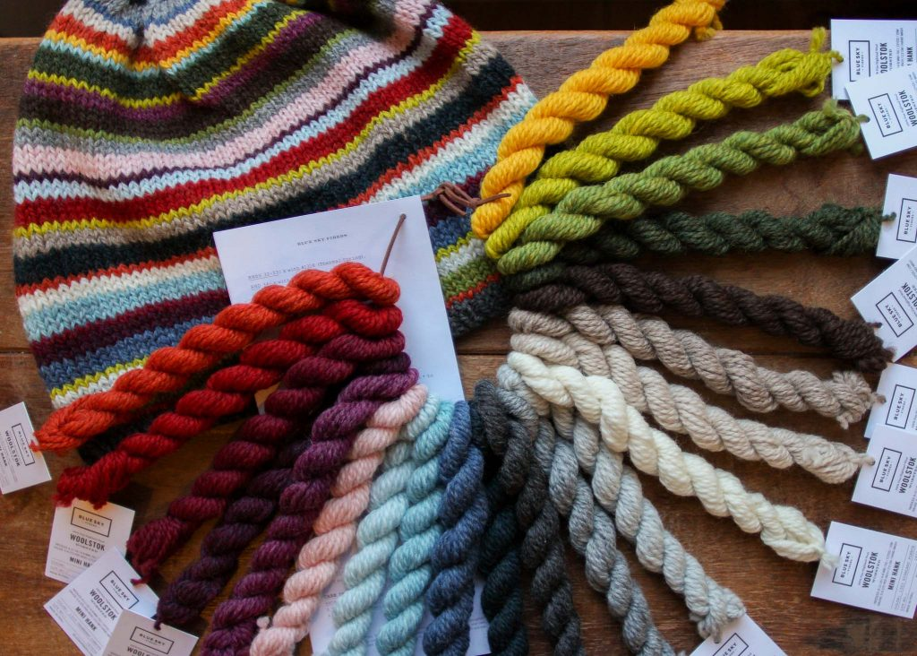 21-colour-hat-kit-at-loop-london-1
