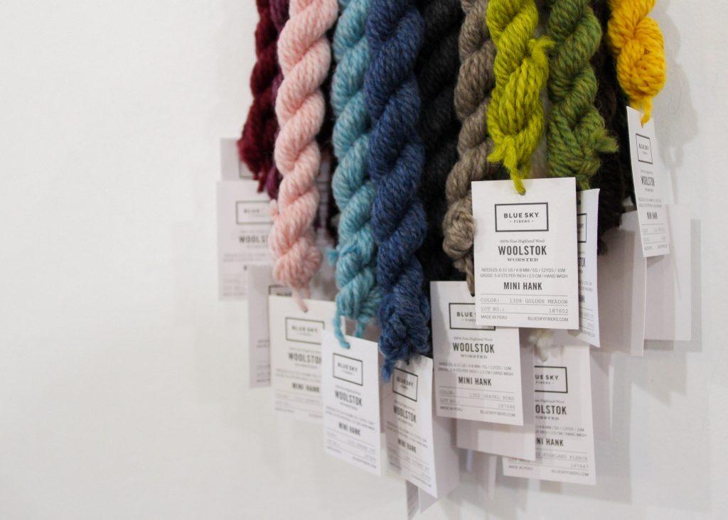 21-colour-hat-kit-at-loop-london-2