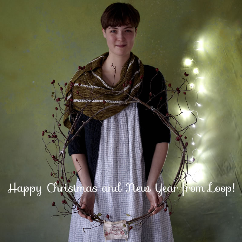 happy-christmas-from-loop-knitting-london