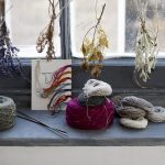 Twirl Yarn at Loop London