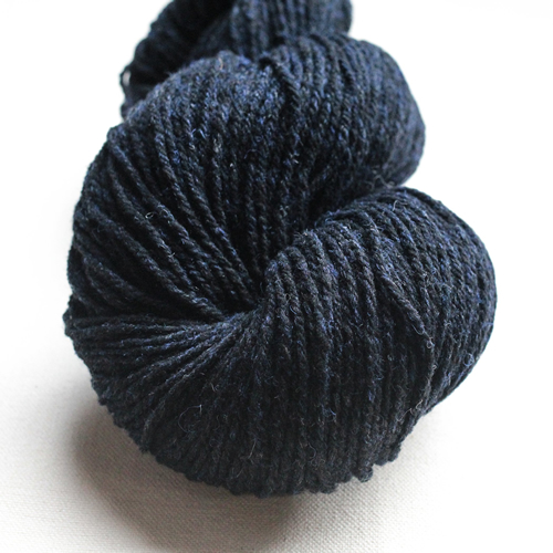 nightshades Yarn at Loop Knitting London Dashboard