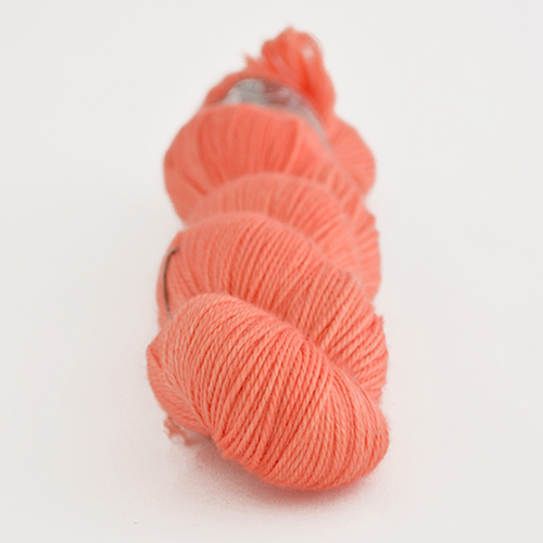 Pashmina Grapefruit 706 at Loop London