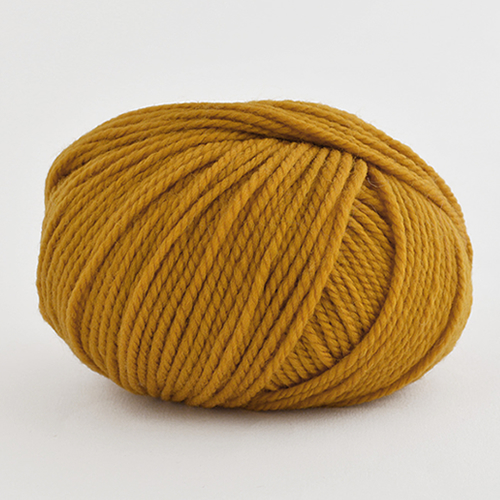 Rico Soft Merino Aran 001 at Loop London
